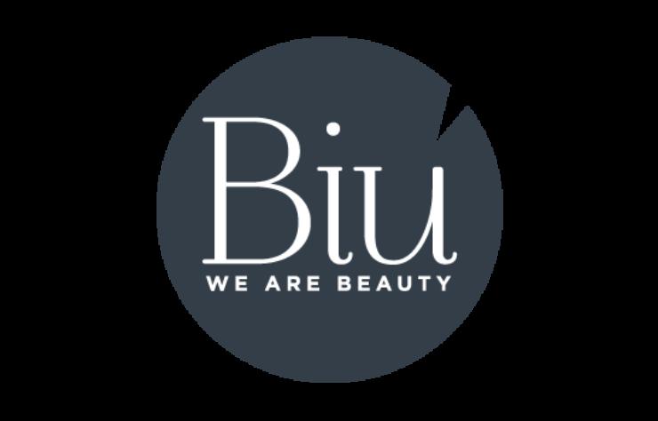 Biù, il nuovo brand che contraddistinguerà la beauty experience italiana.